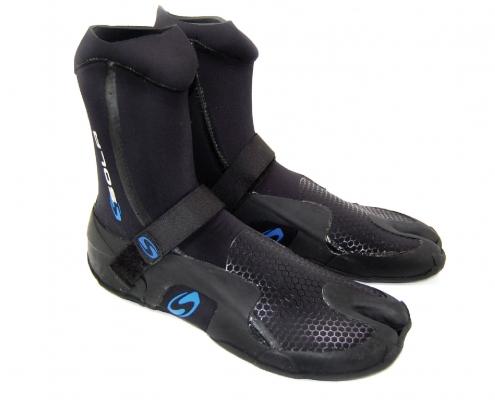 Sola Wetsuit Boots