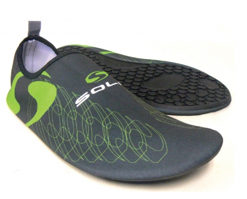 Sola Wetsuit Socks
