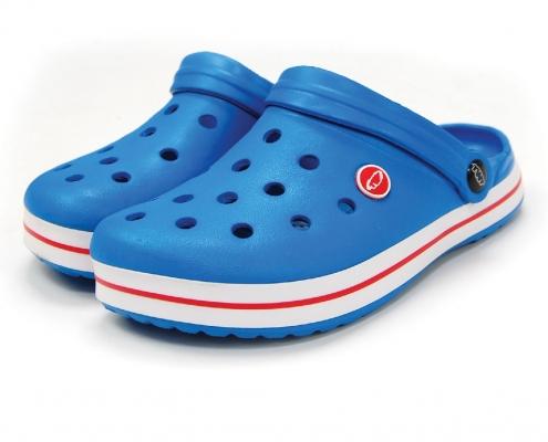 TWF Wet Shoes