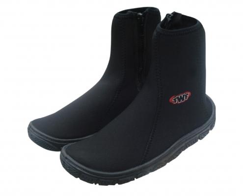 TWF Wetsuit Boots