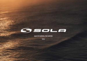 SOLA 2022 Workbook Icon